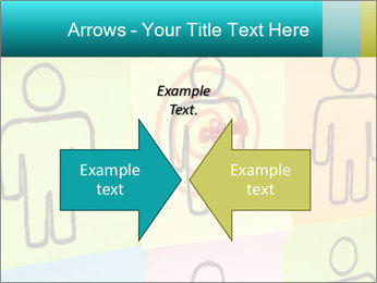 Target Your Customers PowerPoint Templates - Slide 90
