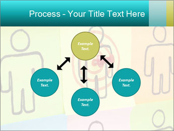 Target Your Customers PowerPoint Templates - Slide 91