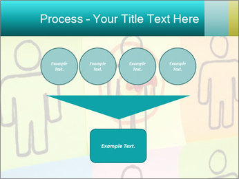 Target Your Customers PowerPoint Templates - Slide 93