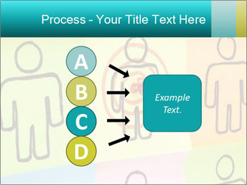 Target Your Customers PowerPoint Templates - Slide 94