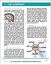 0000092839 Word Template - Page 3