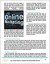 0000092839 Word Template - Page 4
