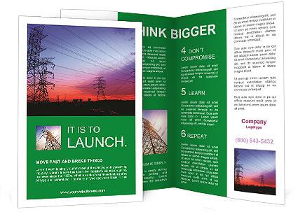0000092840 Brochure Templates