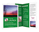 0000092840 Brochure Template