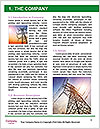 0000092840 Word Templates - Page 3