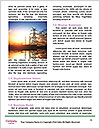 0000092840 Word Templates - Page 4