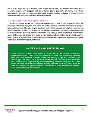 0000092840 Word Template - Page 5