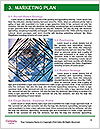 0000092840 Word Templates - Page 8