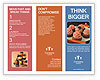0000092841 Brochure Templates