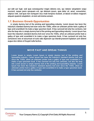0000092841 Word Template - Page 5