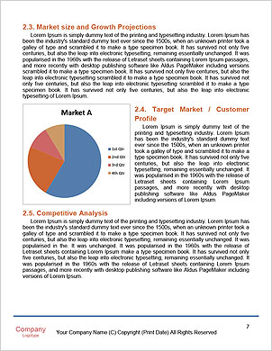 0000092841 Word Template - Page 7