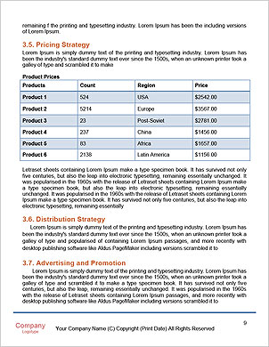 0000092841 Word Template - Page 9