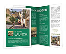 0000092842 Brochure Template