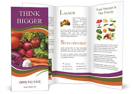 0000092843 Brochure Template