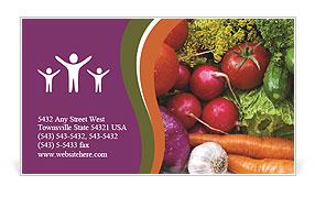 0000092843 Business Card Templates