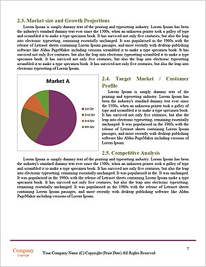0000092843 Word Template - Page 7