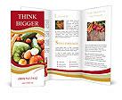 0000092844 Brochure Templates