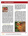 0000092844 Word Templates - Page 3