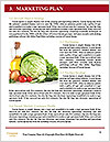 0000092844 Word Templates - Page 8