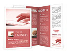 0000092845 Brochure Template