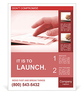 0000092845 Poster Template