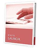 0000092845 Presentation Folder