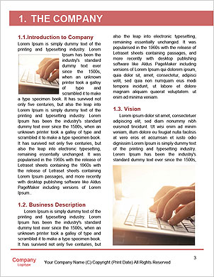 0000092845 Word Template - Page 3