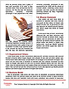 0000092845 Word Templates - Page 4