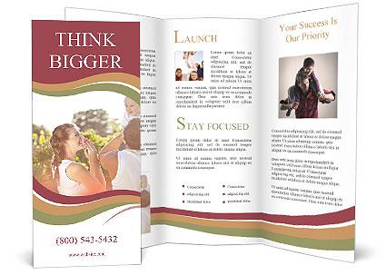 0000092846 Brochure Template