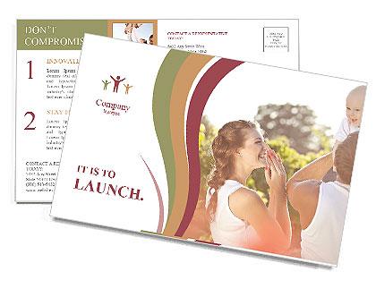 0000092846 Postcard Template