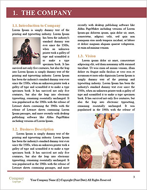 0000092846 Word Template - Page 3