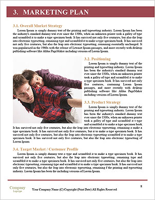 0000092846 Word Template - Page 8