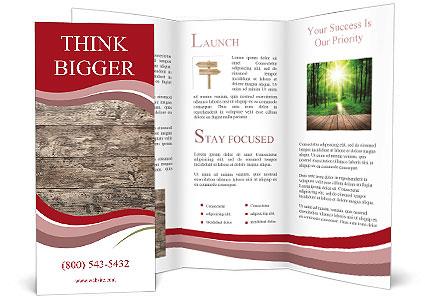0000092847 Brochure Template