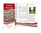 0000092847 Brochure Templates