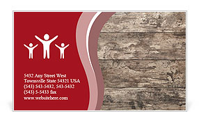 0000092847 Business Card Templates