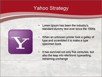 Wood PowerPoint Template - Slide 11