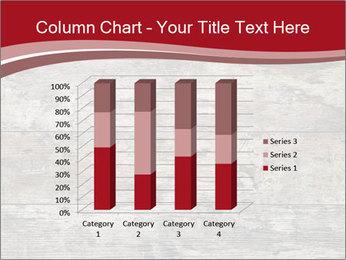 Wood PowerPoint Template - Slide 50