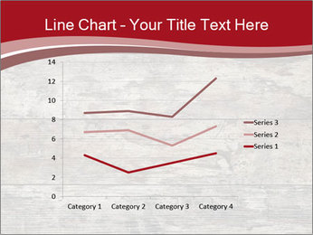 Wood PowerPoint Template - Slide 54