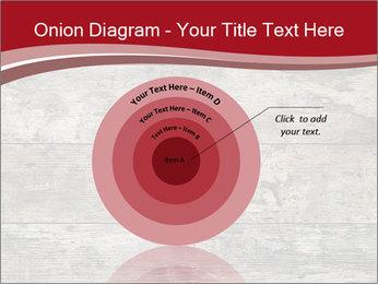 Wood PowerPoint Template - Slide 61