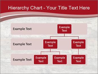 Wood PowerPoint Template - Slide 67