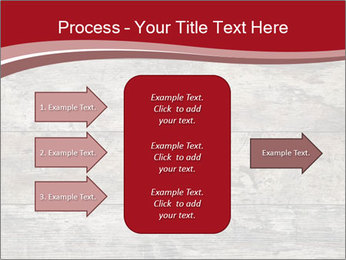Wood PowerPoint Template - Slide 85