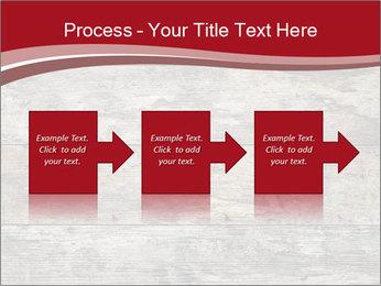 Wood PowerPoint Template - Slide 88