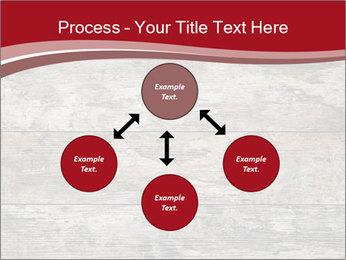 Wood PowerPoint Template - Slide 91
