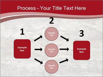 Wood PowerPoint Template - Slide 92
