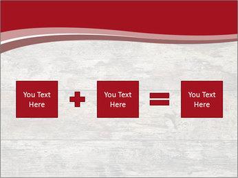 Wood PowerPoint Template - Slide 95