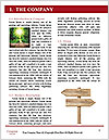 0000092847 Word Templates - Page 3