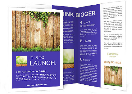 0000092848 Brochure Template