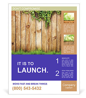 0000092848 Poster Template