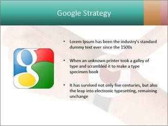 Senior citizens PowerPoint Templates - Slide 10