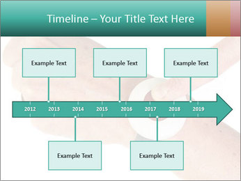 Senior citizens PowerPoint Templates - Slide 28